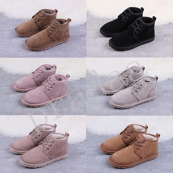 mejor velocidad zapatillas sneakersuggs informal para mujer botas peludas calcetín de lujo botas de las zapatillas de deporte calientes WGG cestas de deportes de deslizamiento peludo shoes7311 #