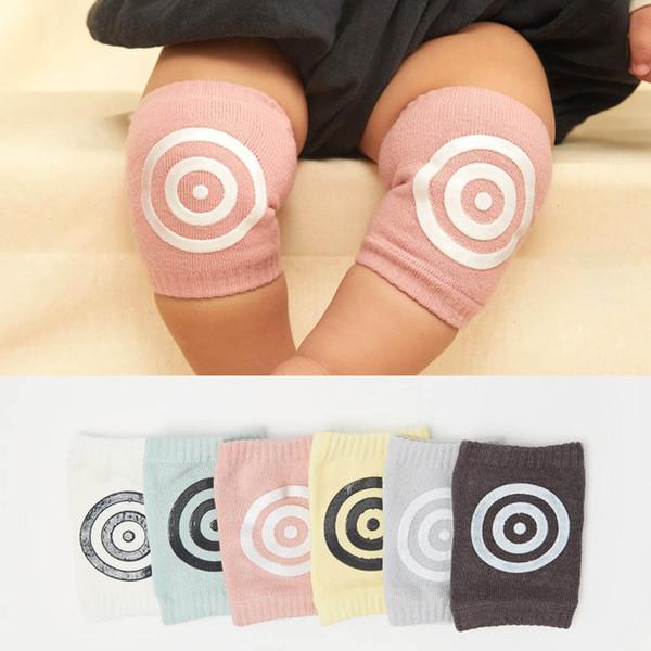Nouveau bébé jambières en coton nouveau-né à la cheville chaussettes Chaussettes infantile bébé chaussettes bébé vêtements vêtements de marque nouveau-né 0-3 t A6309