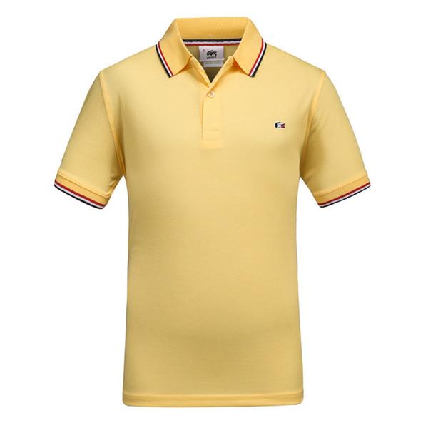 Ativado LED t-shirt para homens, mulheres, crianças piscando EL Light Up personalizado fabricado está disponível - Y2019