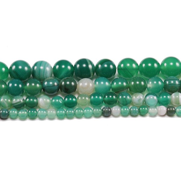 bandas verdes (10mm, about38pcs)