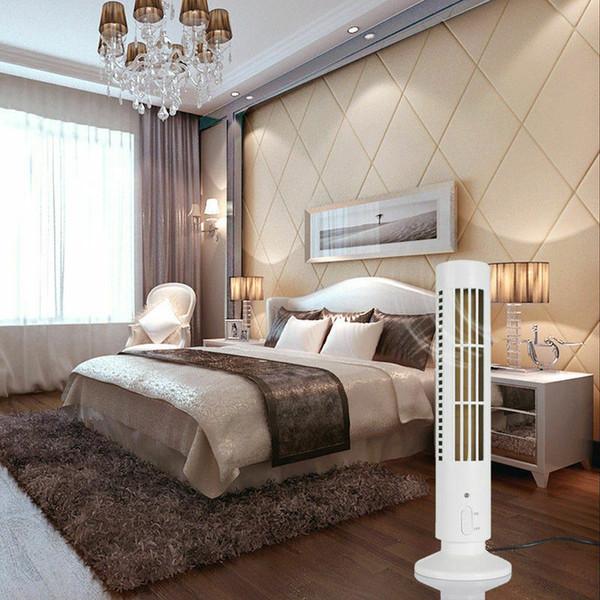 Filtro nueva iónico Inicio purificador de aire ionizador de plasma Torre limpio fresco Oficina de habitaciones