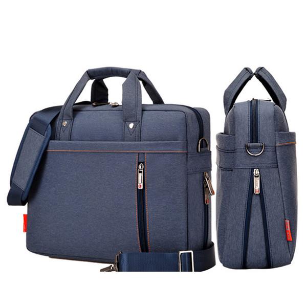 17,3-дюймовый ноутбук сумка чехол для MacBook Air Pro 13 13,3 14 15 15,6 17-дюймовый ноутбук сумка компьютерная сумка для женщин мужчин