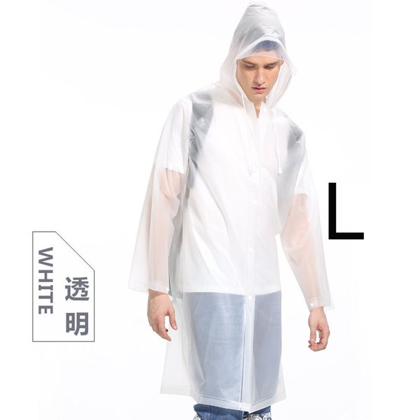 Blanco L