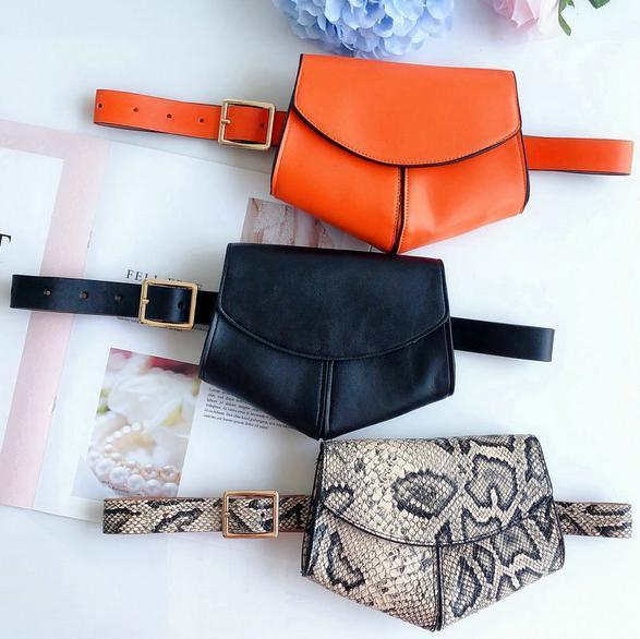Son ve en popüler bayanlar kemer cüzdan Tasarımcısı yılan şeklindeki ince kemer şeftali kalp çanta moda mini cep telefonu çantası çanta Ücretsiz gemi