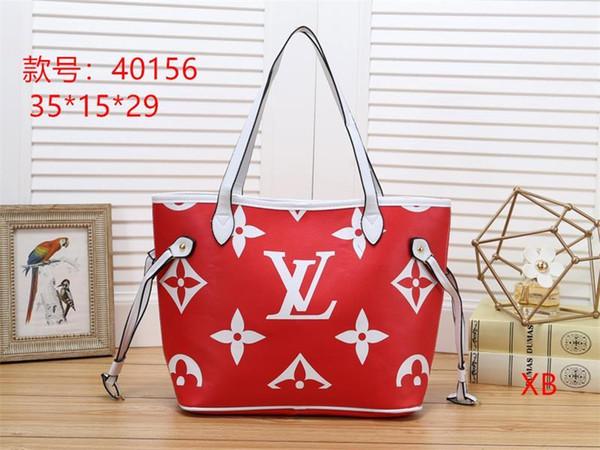 2019 nouveau sac à main de mode sacs à main en cuir femmes fourre-tout sacs à bandoulière dame sac à dos en cuir sacs bourse sac à main portefeuille