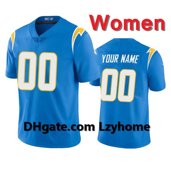 Benim Store (Lzyhome)