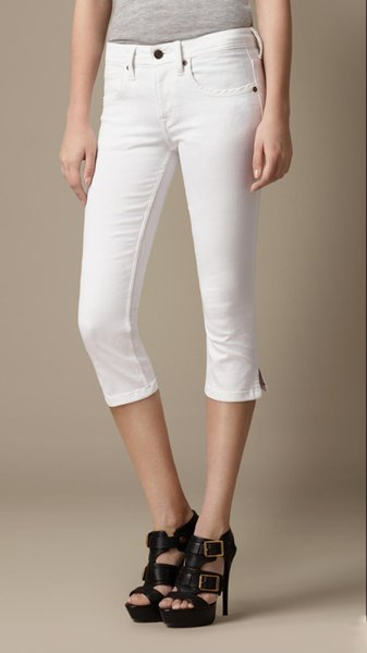 Women Jeans Ladies Flare Harem Ripped Women Designer Jeans Thin Pencil for Women Skin Tight Jeans