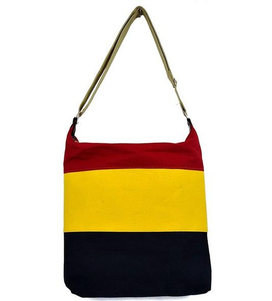 Handbag Special Offer Letter Zipper Kvky Canvas Bag Tote Women Handbags Shoulder Bags New Casual Messenger High Capacity Toes