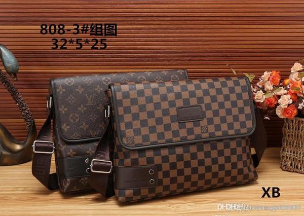 808-3 LL Melhor preço de Alta Qualidade mulheres Senhoras Única bolsa tote bolsa de Ombro mochila bolsa carteira