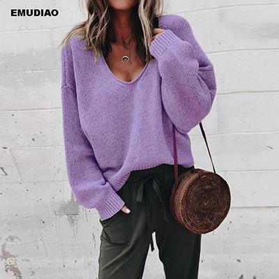 Púrpura-S