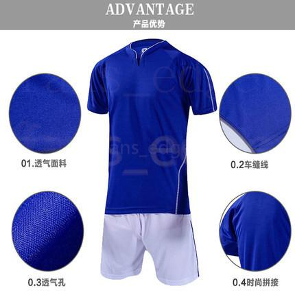 Top Custom Soccer Jerseys Free Shipping Cheap Wholesale Discount Any Name Any Number Customize Football Shirt Size S-XXL 935
