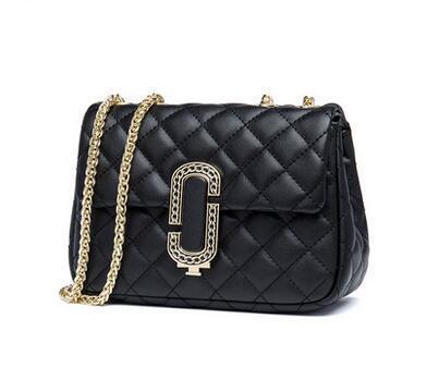 Perla borsa donna piccola borsa da viaggio in rete con inserti in rete rossa ins retro perline stringa a mano borsa da donna con centinaia di mini catene # 059