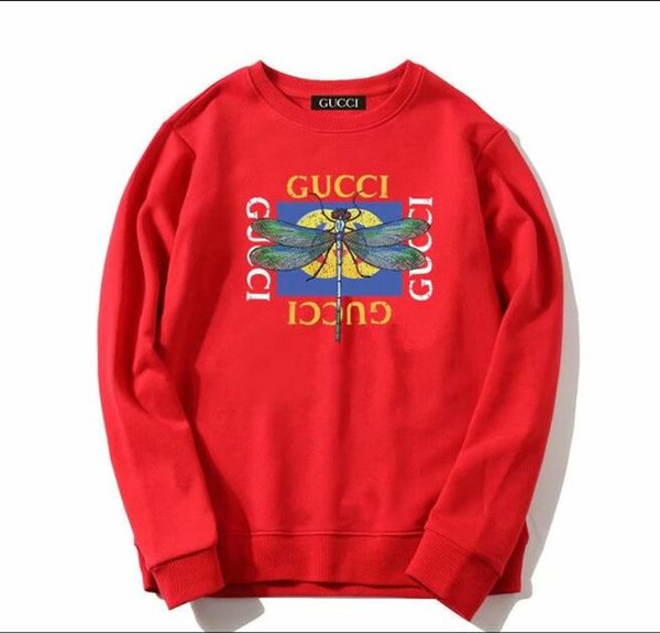 kids hoodies 2019 Spring New Pattern In Tong Wei Yi Korean Edition Children Leisure Time Long Sleeve A3