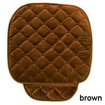 1 pcs brown