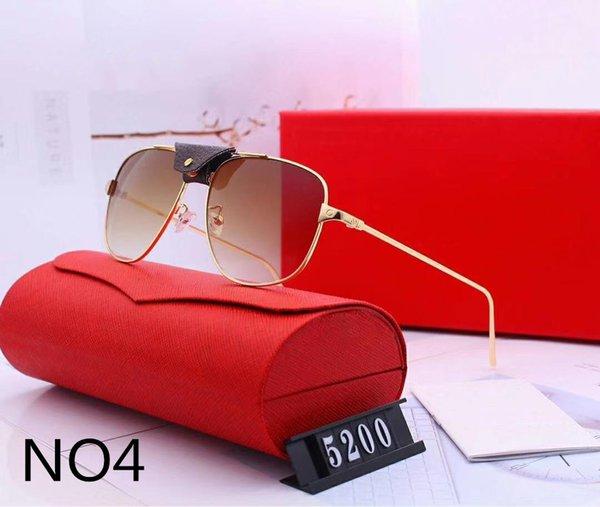 NO4 + BOX