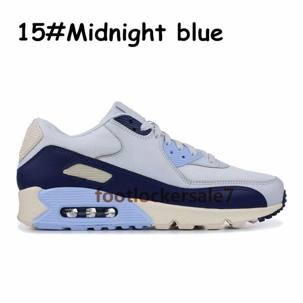 90-29-Gece Mavisi