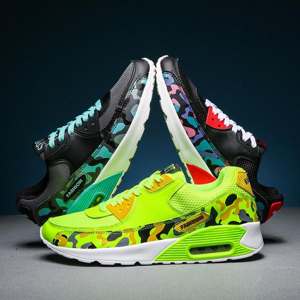 Running Zapatillas De Mujer : Tendencias zapatos, Marcas de