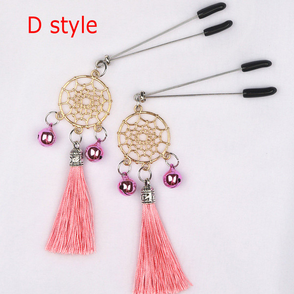 le style 1D