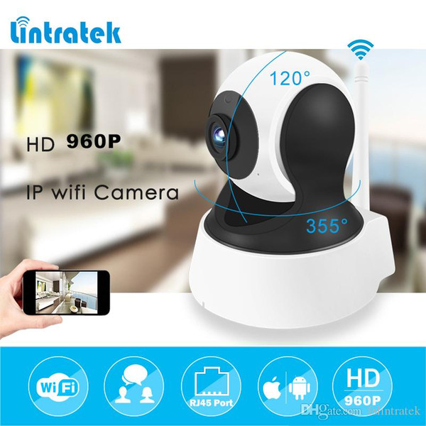 Howell Surveillance Camera HD 960P mini IP Home Security Camera CCTV Wifi Mini Camera Baby Monitor Indoor IP Cam Two ways Audio Speaker