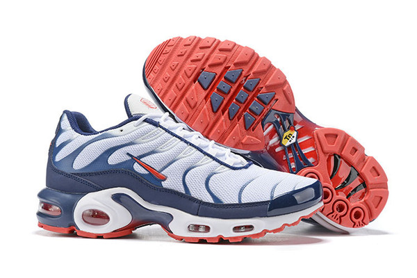 Zapatos 030