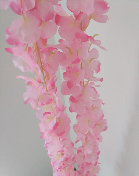 Drak розовый