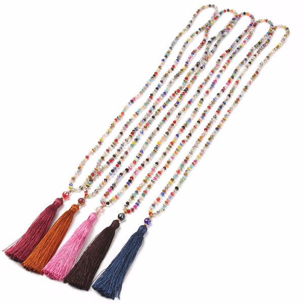 Colorful Chain Mix Color