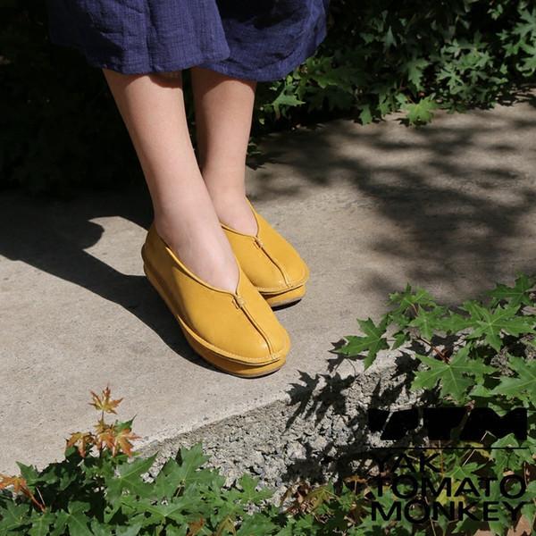 taglia 099 Scarpe NEON SEOUL Throwback Future London Summer of Love Iridescent Triple Bianco Nero Donna Uomo Allenatore Sneakers sportive