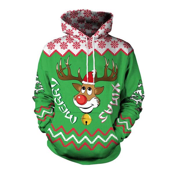 Christmas _10