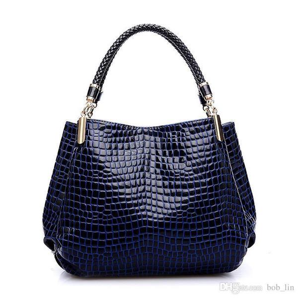 Сумки из натуральной кожи Натуральная кожа Повседневные сумки на ремне Женские сумки на ремне Зеленые дизайнерские сумки высокого качества