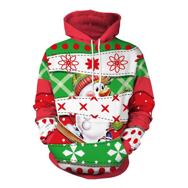 Christmas _13