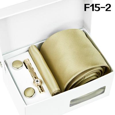 F15-2 FourPieceSet