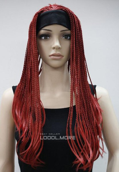 WIG LL HOT sell Free Shipping >>> Silver white Santa Claus Fancy