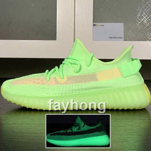 Y19 Glow