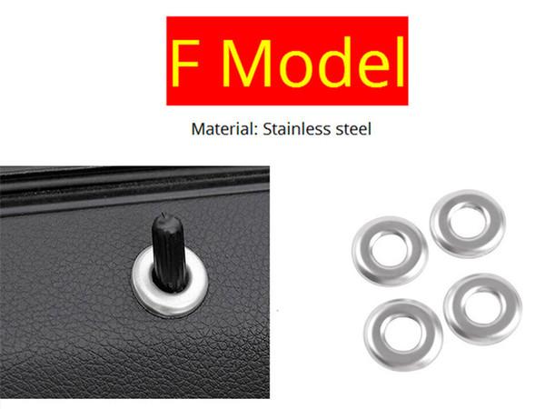 F نموذج الفضة