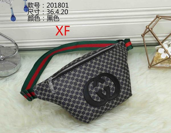 high 2019 new style fashion genuine leather puzzle bag women shoulder bag geometric handbag evening bag 01