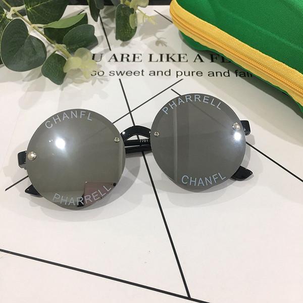 çocuk güneş gözlüğü Çin