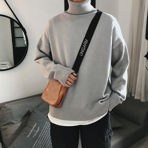 серый M01