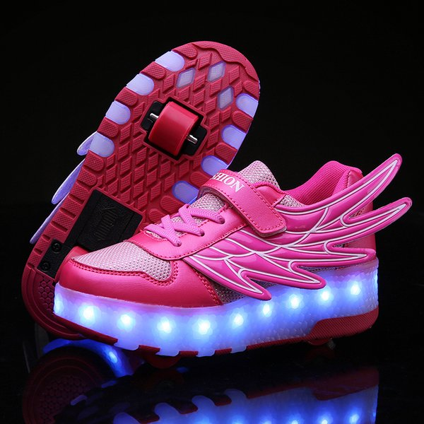 8809-Pink