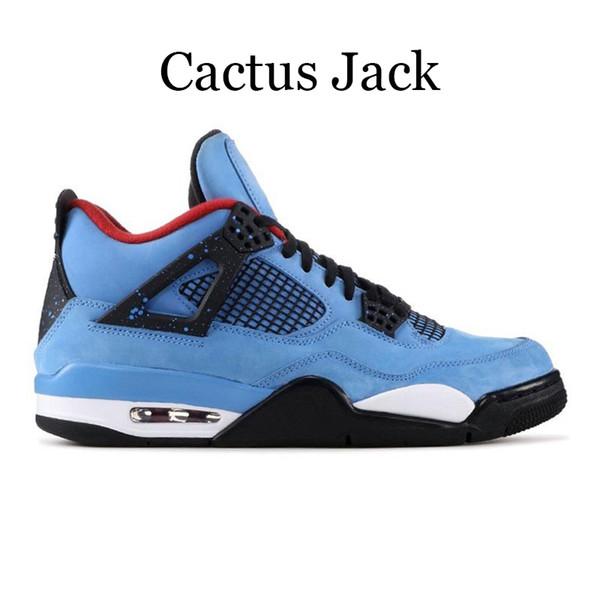 Kaktüs Jack