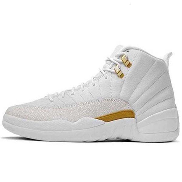 #8 White