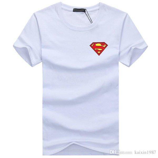 Erkek Tasarımcı Gömlek T Shirt erkek Tshirt Yeni Moda Nefes Kısa Kollu Rahat T-shirt T-Shirt için Tasarımcı T Shirt M70