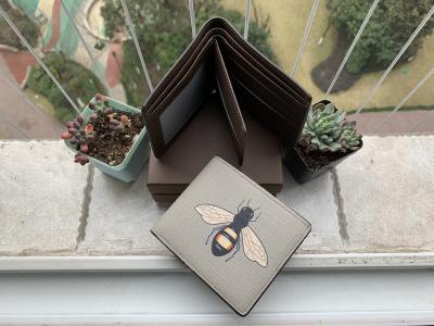kahve arısı