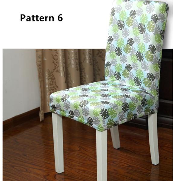 Pattern6 (S)