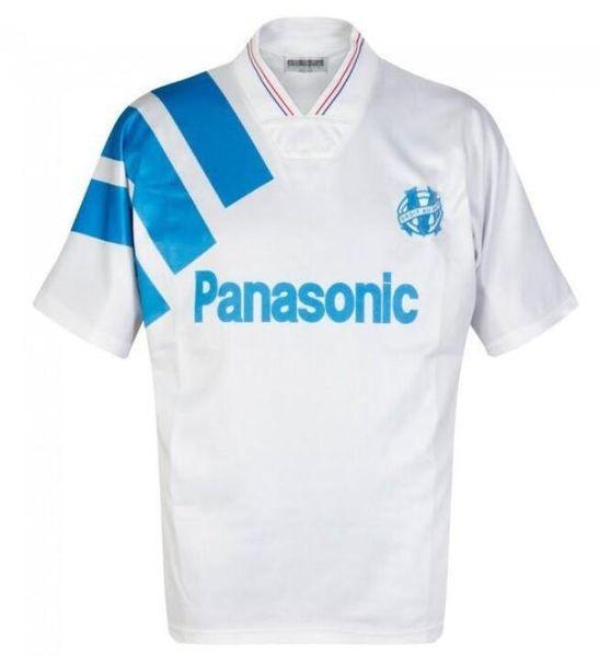 92/93 Sponsor