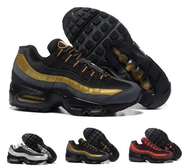 zapatillas nike hombre 2019 piel