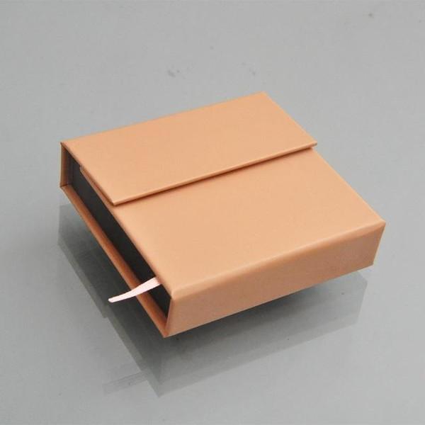 20 empty box blank