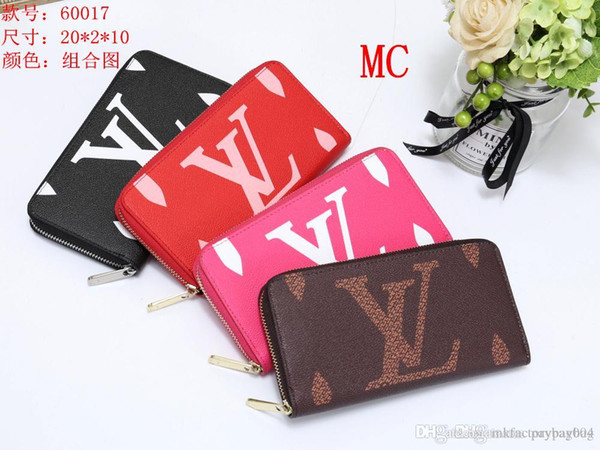 60017 MC Best price High Quality women Ladies Single handbag tote Shoulder backpack bag purse wallet BBBBB8
