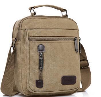 1 новая корейская мужская сумка Messenger многофункциональная портативная сумка для отдыха