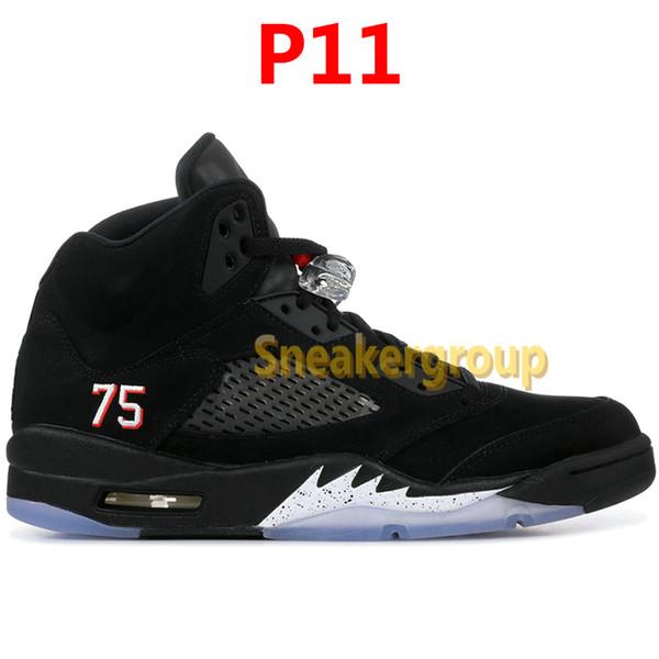 P11-SG