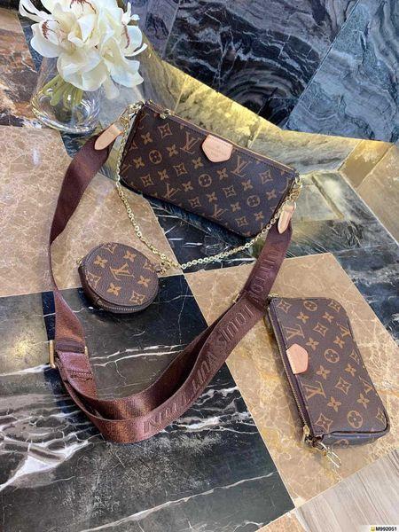 Honey_kid Lüks Kadın Çanta Marka Plaj Moda Bayanlar PU Deri Omuz Küçük Kadın Haberci Designal Çanta Crossbody